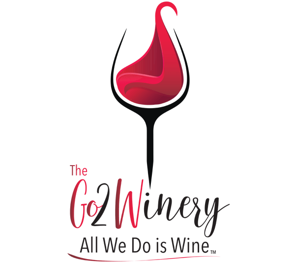 Go2Winery logo