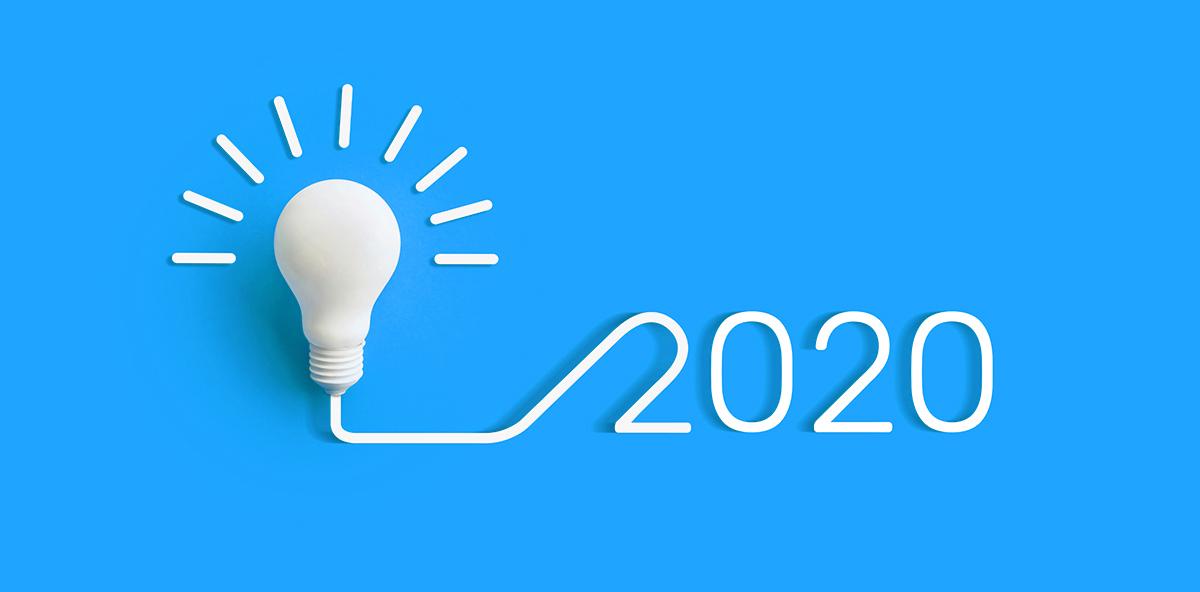 2020 Marketing Trends Rev Marketing