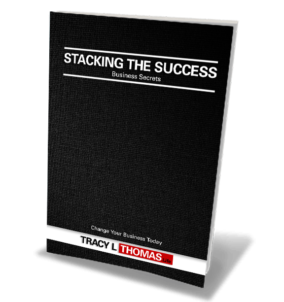 Stacking the Success